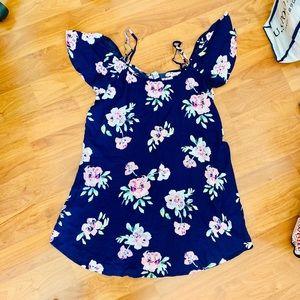 Macy's Dresses - $15 for 4 Dresses